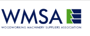 Woodworking Machinery Suppliers Association